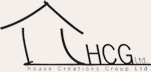 HCG Ltd. - House Creations Group Ltd.